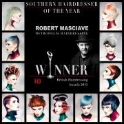 robert-masciave-bha2015-winning-collection-web
