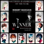 robert-masciave-bha2015-winning-collection-web
